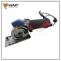 Low cost new design mini metal cutting saw