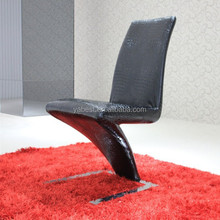 Hot sale most comfortable leather chairs