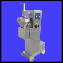 Factory price chicken meat ball making machine