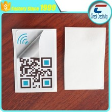 RFID Proximity Control Entry Access 13.56Mhz ISO14443A MIFARE 1K 1024bits ISO Card