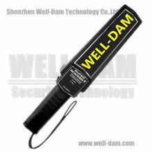 Venta al por mayor detector de metales subterráneo superscanner V detector de oro del metal