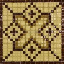 mosaic floor pattern simple mosaic patterns roman mosaic tile