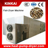 industrial fish dryers/fish drying machine/dryer for food