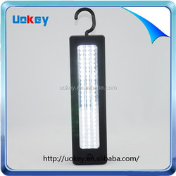 2015 new product popular top sale retractable led work light