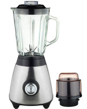 2014 BEST SELLING Stainless Steel Body Professional Blender