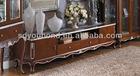 2014 móveis para sala y07 designs armário de madeira para sala de estar