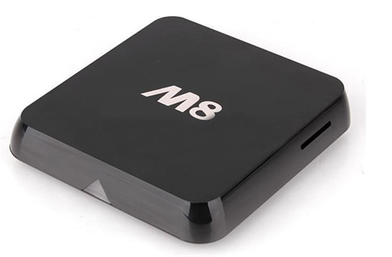 m8 v8_8 20150923 firmware image