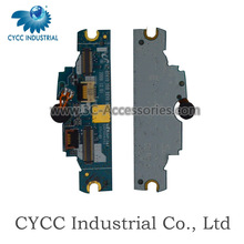 B3410 Cheap Phone Parts ,Cell Phone Flex Cable Replacement for Samsung