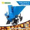 2015 Agricultural sweet potato planter machine