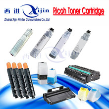Bulk Toner for ricoh aficio 1027 copier