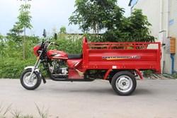 HAVAL100 Unique 100cc trike motorcycle,classic model cheap 100cc,150cc trike motorcycle,military motorcycles for sale
