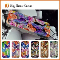 cell phone covers for girls decorate back cover for mobile phones