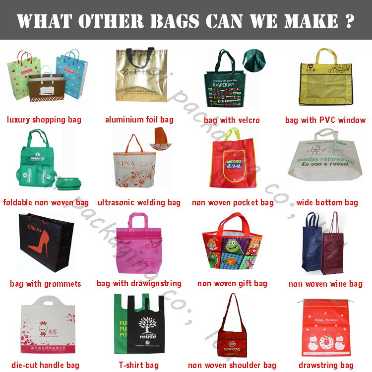 China Alibaba Supplier Cute Gift Shop Name Ideas Bag - Buy Gift Shop ...