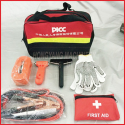 Highway emergency tool kit NEW