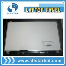 Factory price A+ grade LTN156AT35 N156BGE-LB1 LP156WHB-TLA1 15.6 slim led display screen