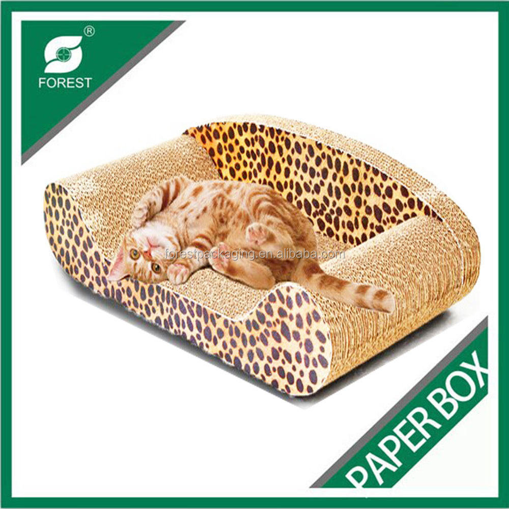 Cat Scratching Post Sisal Fabric furthermore Cat Tree Scratching Post together with Cat Friendly House together with Cat Friendly House Design as well Cat Scratching Furniture. on cat scratching guide