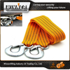 High Quality Low Price Trade Assuranced ZERO RISK Winch Strap Tow Straps