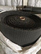 PVC Coil Flooring PVC Coil Rolls PVC Coil Mat