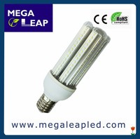 25w smd3014 e27 warm white led corn light AC85-277V