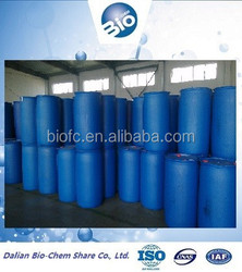 High quality biocide for coating, (MIT-20%) .isothiazolinone biocide.
