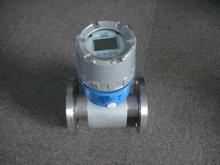 E-MAG Model Battery Power MAG Electromagnetic Flowmeter