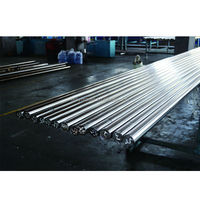 best price best quality steel solid round bar made in china