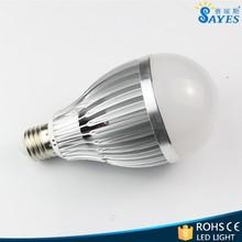 China supplier 5w e27 led bulb, 5 watt led bulb 220 volt led lights, led bulb 30w