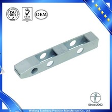 ISO Certified Alibaba Custom Made Precision Casting Stainless Steel Auto Parts