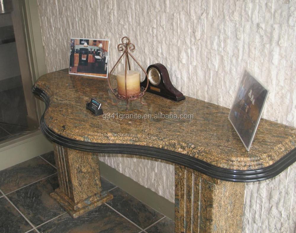Granit arten von fliesen für küche, rotem granit ...