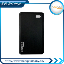 cell phone super charger 20000mah power bank with CE FCC ROHS