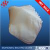FDA Standard Nut Milk Bag Poly Mesh Bags