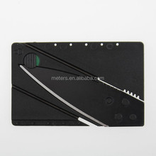 High Quality Hot Sale Portable Mini Credit Card Knife