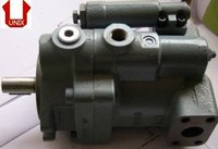 PVS70-A-1-F-R-10 variable displacement hydraulic pumps