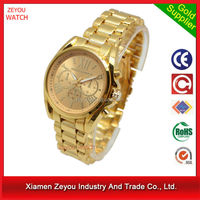 R0791 (*^__^*) NEW PRODUCT !!! fashion & cheap made in india watch, Original battery made in india watch
