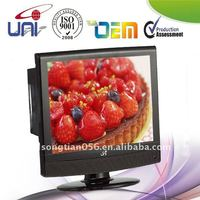 home used 19inch LCD TV ST-LCD0089