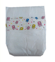 nappy baby diaper in stock available for wholesale