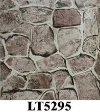 brick wall wallpaper bedroom,wall brick wallpaper in home,wallcovering wall brick youtube