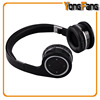 Foldable Stereo Cordless Headphones Bluetooth V 3.0