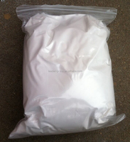 Low Price Excellent Quality Mixed tocopherols Fast Delivery Stock On Sales !!!
