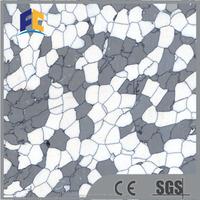 Conductive vinyl floor tile/computer room floor/Electrical factory flooring 2.0/2.5/3.0mm/