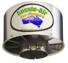Aussie-Air Pre Cleaners