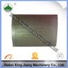 /product-gs/anti-blocking-stainless-steel-agricultural-machine-vibration-corn-sieve-and-rice-huller-60338585357.html