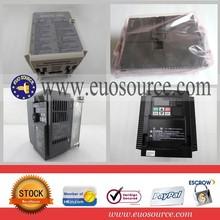 Inverter Drive ACS800-04-0070-5+P901 ACS800-04-0025-5+P901