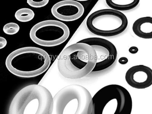 o-rings-clear.jpg