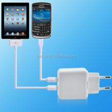 5v 2400mah sale for apple iPhone original charger