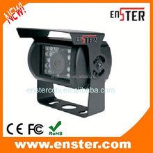 3g sim card wireless 3g mini camera 700TVL CCD Mini camera with SONY EFFIO-E Sensor IP66 waterpoof Board Lens 3.6mm