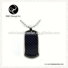 jewelry fashion pendant bail brass jewelry pendant