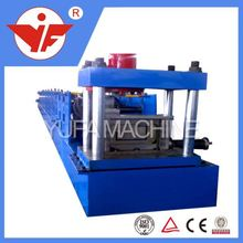 metal roofing tiles cnc spark cutting machine
