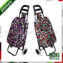 portable luggage trolley cart appealing 12 shelf shop display holder for shoe