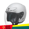 half face OF602 motorcycle helmets with reasonable prices